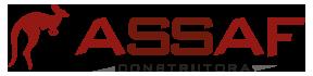 Assaf Construtora-(12) 3958-4091 | (12) 97405-7110